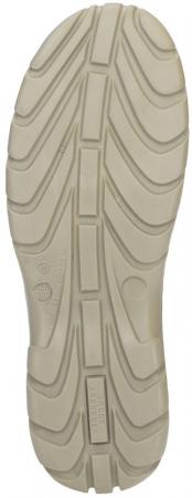 Sandale PRIME S1P4