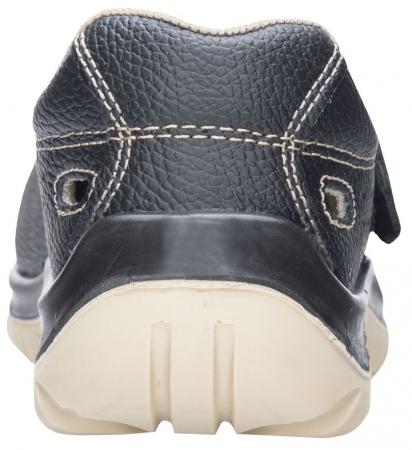 Sandale PRIME S1P3