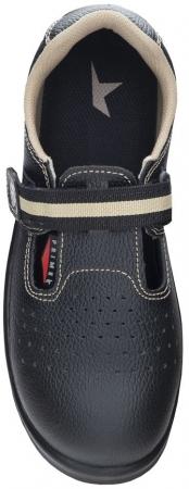 Sandale PRIME S1P2