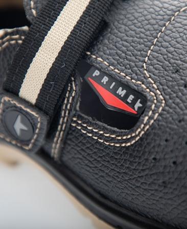 Sandale PRIME S1P1
