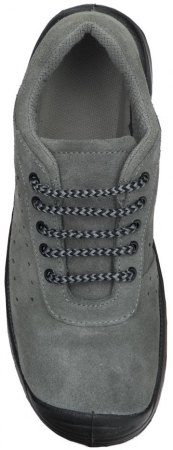 Pantofi AERO 013