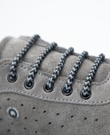 Pantofi AERO 012