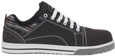 Pantofi DERRIK S30