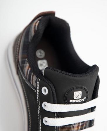 Pantofi DERRIK S32