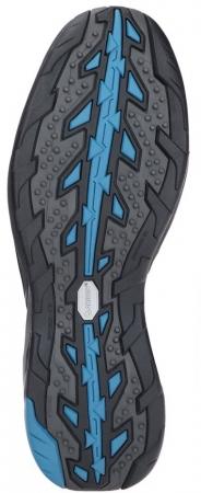 Pantofi DIGGER S1P4