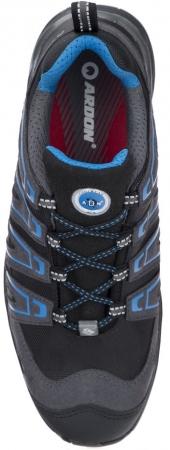 Pantofi DIGGER S1P1