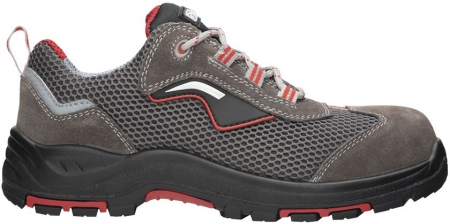 Pantofi RASPER S1P0