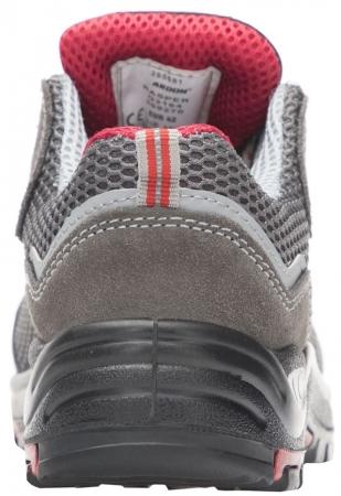 Pantofi RASPER S1P4