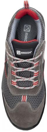 Pantofi RASPER S1P3