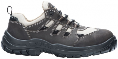 Pantofi BLENDER S30