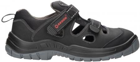 Sandale BLENDSAN S1P0