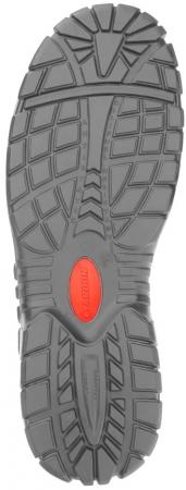 Sandale BLENDSAN S1P5