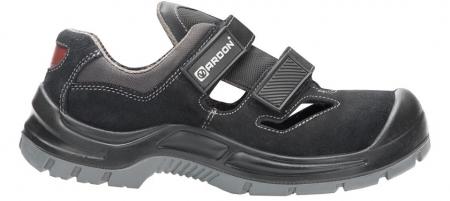 Sandale GEARSAN S10