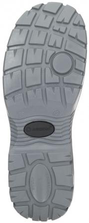 Sandale GEARSAN S15