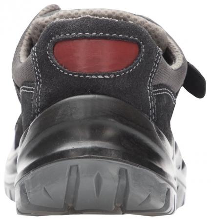 Sandale GEARSAN S14
