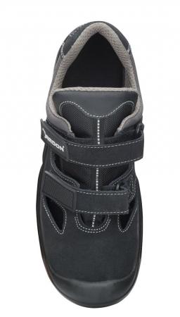 Sandale GEARSAN S13