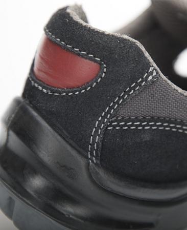 Sandale GEARSAN S12