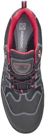 Pantofi FORELOW S1P3