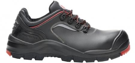 Pantofi HOBARTLOW S30