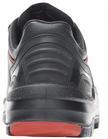 Pantofi HOBARTLOW S33