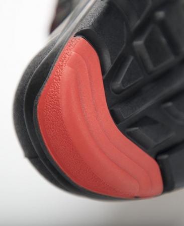Pantofi HOBARTLOW S34