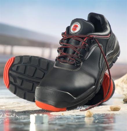 Pantofi HOBARTLOW S32