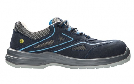 Pantofi TANGERLOW S1 ESD0