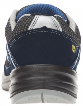 Pantofi TANGERLOW S1 ESD3
