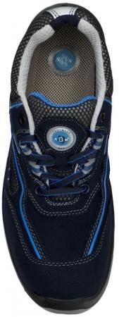 Pantofi TANGERLOW S1 ESD2
