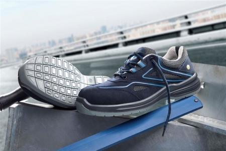 Pantofi TANGERLOW S1 ESD1