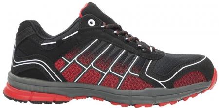 Pantofi STRIPPER S1P0
