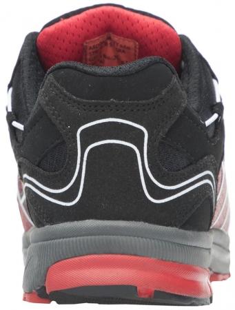 Pantofi STRIPPER S1P4