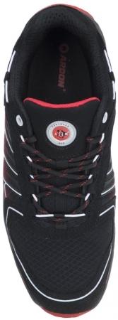 Pantofi STRIPPER S1P3
