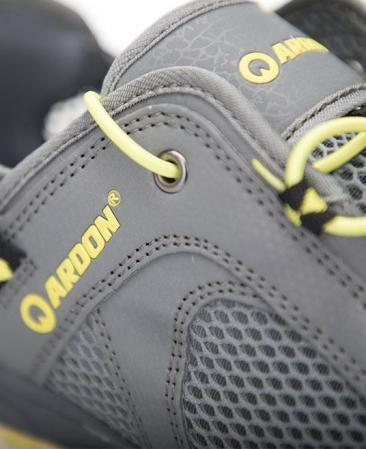 Pantofi sport SUNSET2