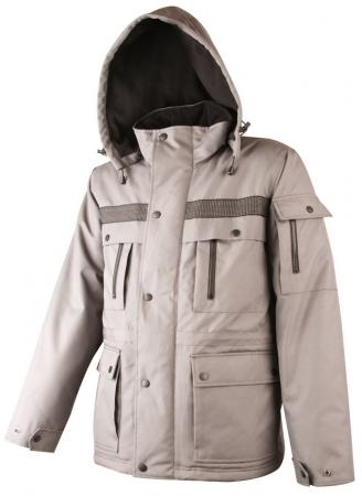 Jacheta moderna de iarna RALF0