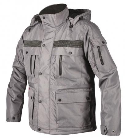 Jacheta moderna de iarna RALF1