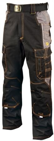 Pantaloni VISION0