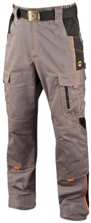 Pantaloni vatuiti de iarna VISION0