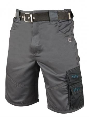 Pantaloni scurti 4TECH0