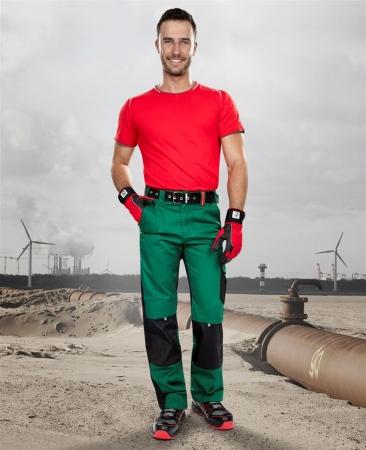 Pantaloni PRE1001