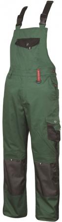 Pantaloni pieptar PRE1000