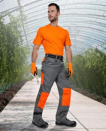 Pantaloni 2STRONG1