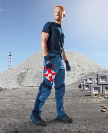 Pantaloni R8ED3