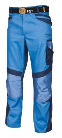Pantaloni R8ED0
