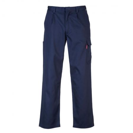 BIZWELD BZ31 | pantaloni sudor Cargo0