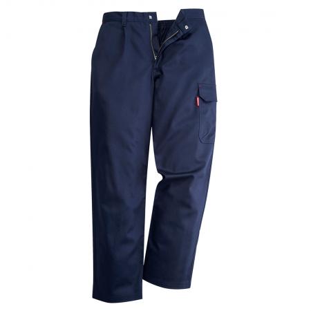 BIZWELD BZ31 | pantaloni sudor Cargo4
