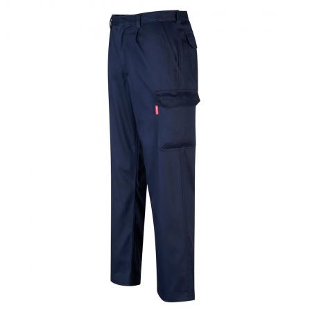 BIZWELD BZ31 | pantaloni sudor Cargo3