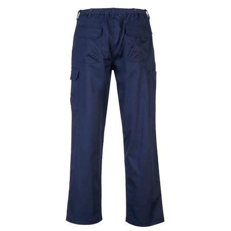 BIZWELD BZ31 | pantaloni sudor Cargo5