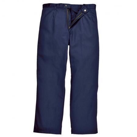 BIZWELD BZ30 | pantaloni sudor0