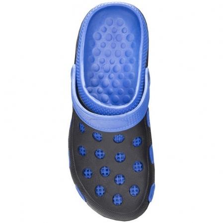 Papuci crocs MARINE3